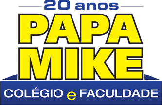 logotipo-colegio-papamike-lateral
